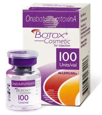 Botox-med-photo-cr