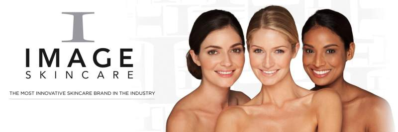 Image-Skin-Care-arlington-marysville-everett-lake-stevens