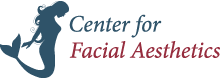 center-for-facial-aesthetics