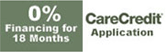 carecredit-application