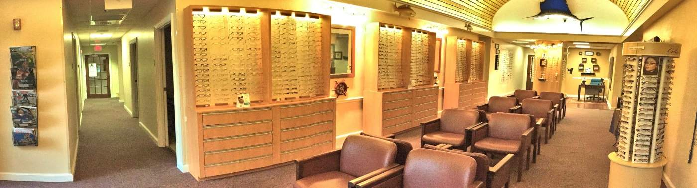 Eye-Clinic-Dilation-Room-New-1400x378